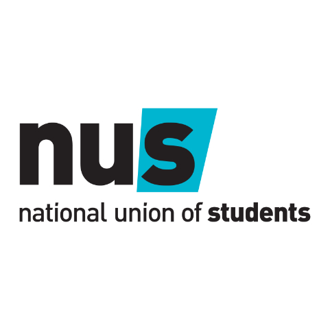 National Union of Students Logo